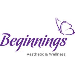 Beginnings Aesthetic & Wellness: Dr. Thomas Theocharides