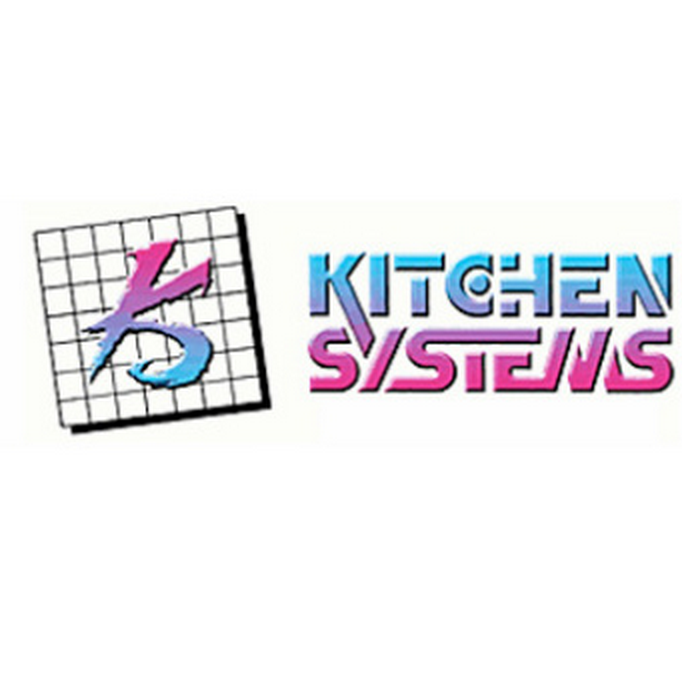 image of Kitchen Systems, Inc