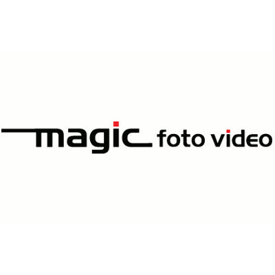 Magic Foto Video