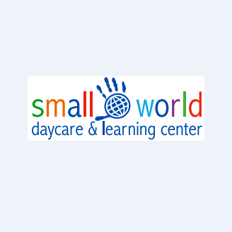 Small World Daycare & Learning Center