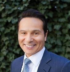 Peter Catenacci - Ameriprise Financial Services, Inc.