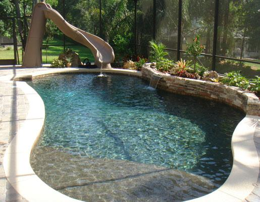 Caribbean Pools in Lakeland, FL, photo #3