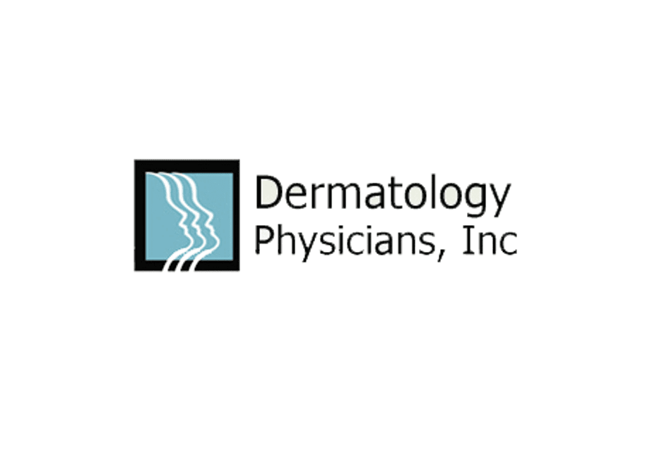 Dermatology Physicians Laser and Skin Care Center in Lancaster, PA, photo #9