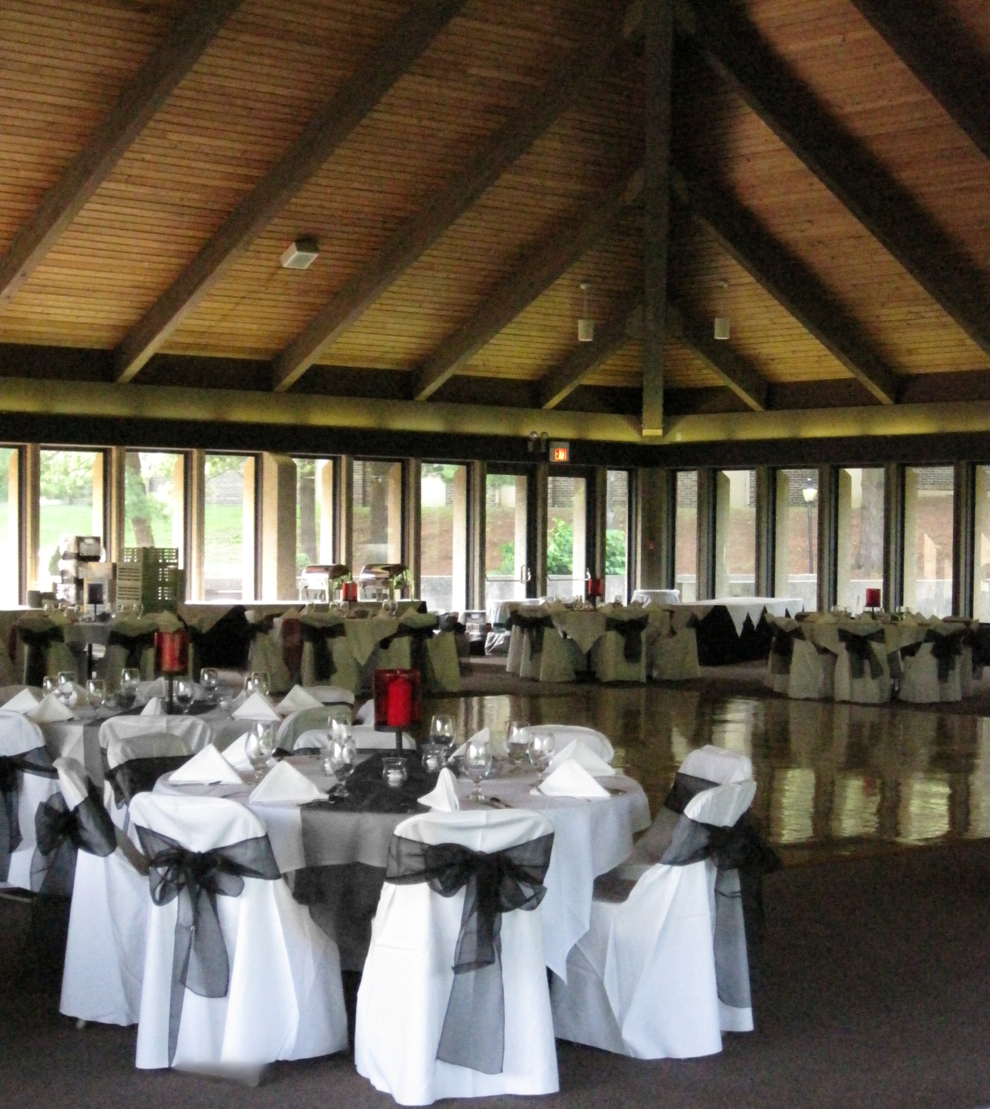 Kenyon Inn & Restaurant image 1