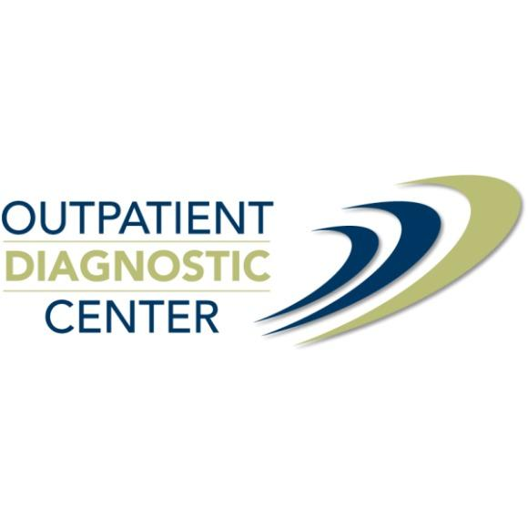 Outpatient Diagnostic Center of Alabama