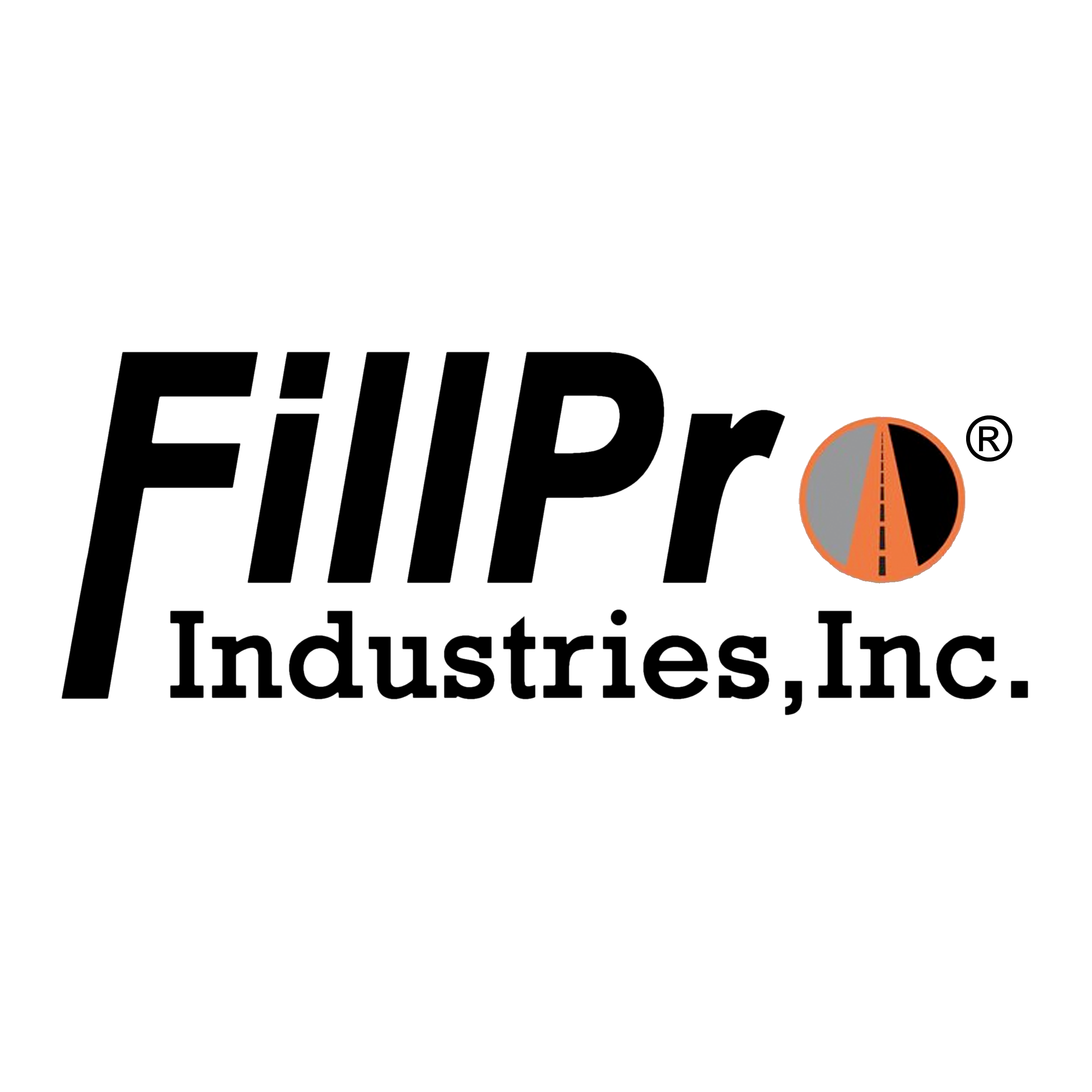 Fillpro Industries, Inc.