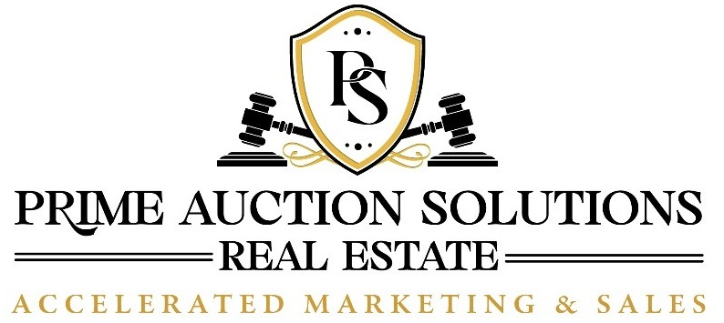Prime Auction Solutions, Inc. image 8