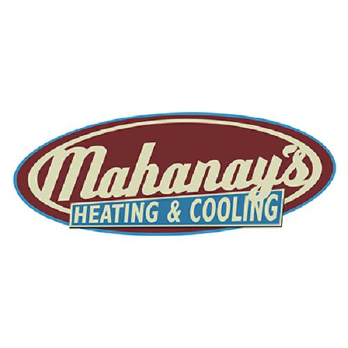 Mahanay's Heating & Cooling