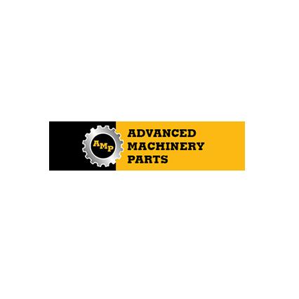 Advanced Machinery Parts