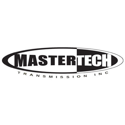 Master-Tech Transmission Inc