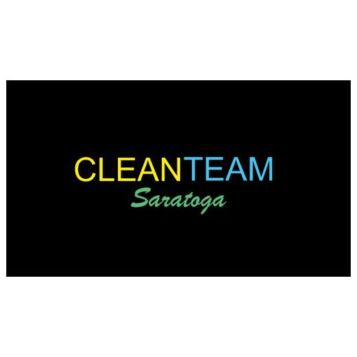 Clean Team Saratoga image 3