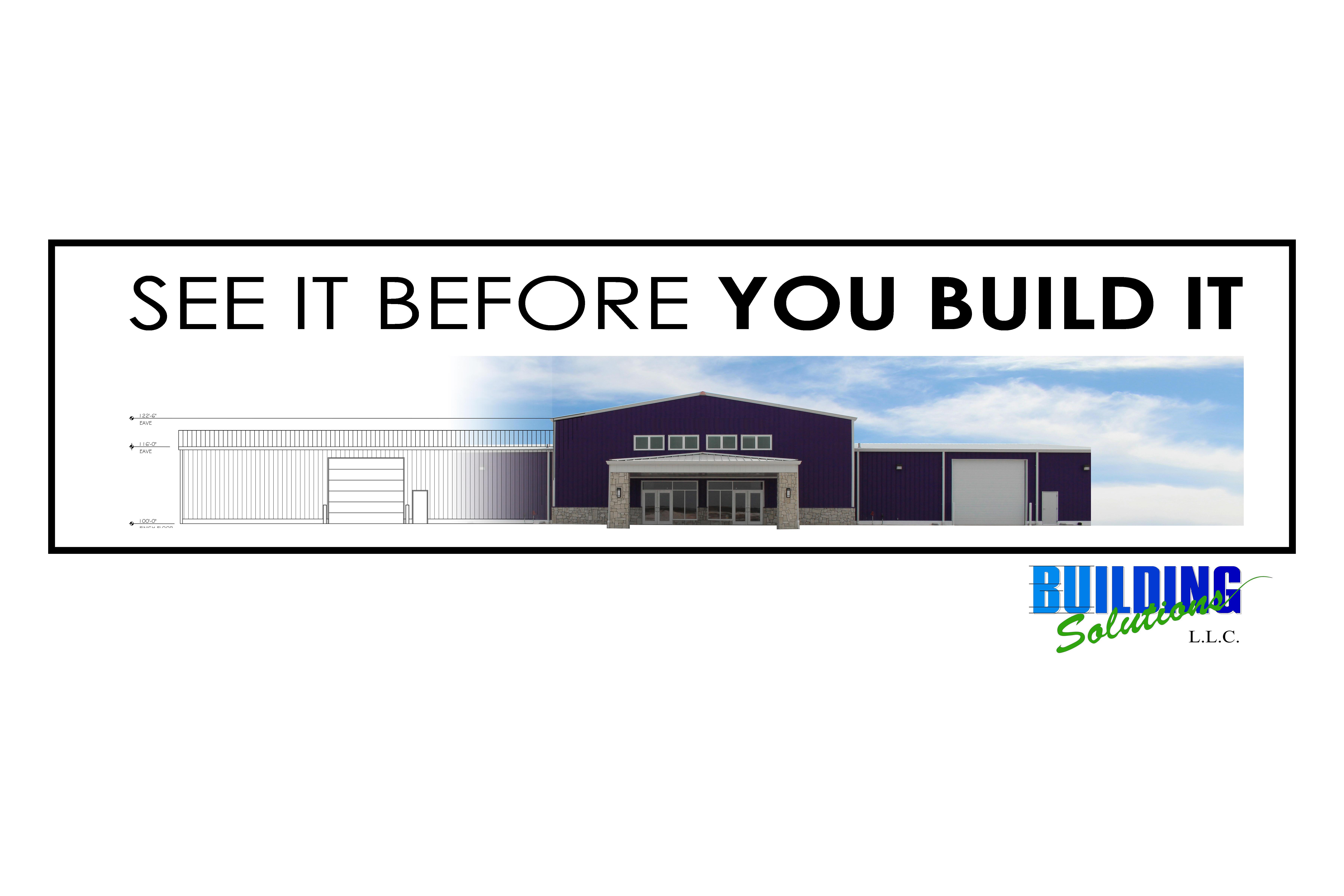 Building Solutions, LLC image 3