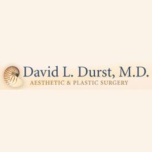 David L. Durst, MD