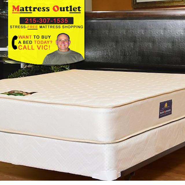 Mattress Outlet of Abington Coupons near me in Abington