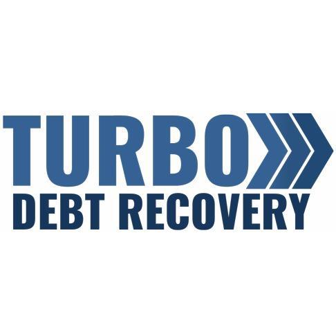 Turbo Debt Recovery