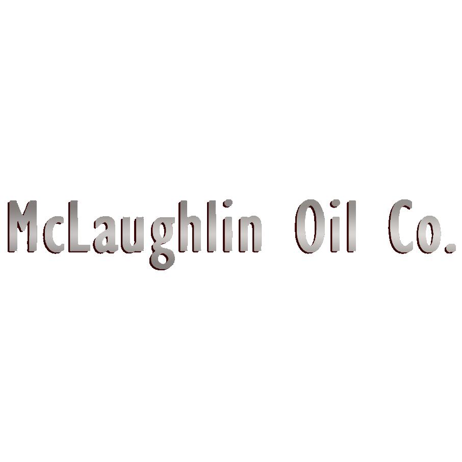 McLaughlin Oil Co
