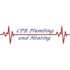 CPR Plumbing and Heating