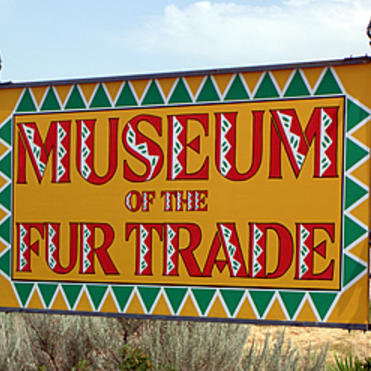 Museum of the Fur Trade image 19