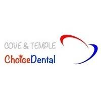 Temple Choice Dental