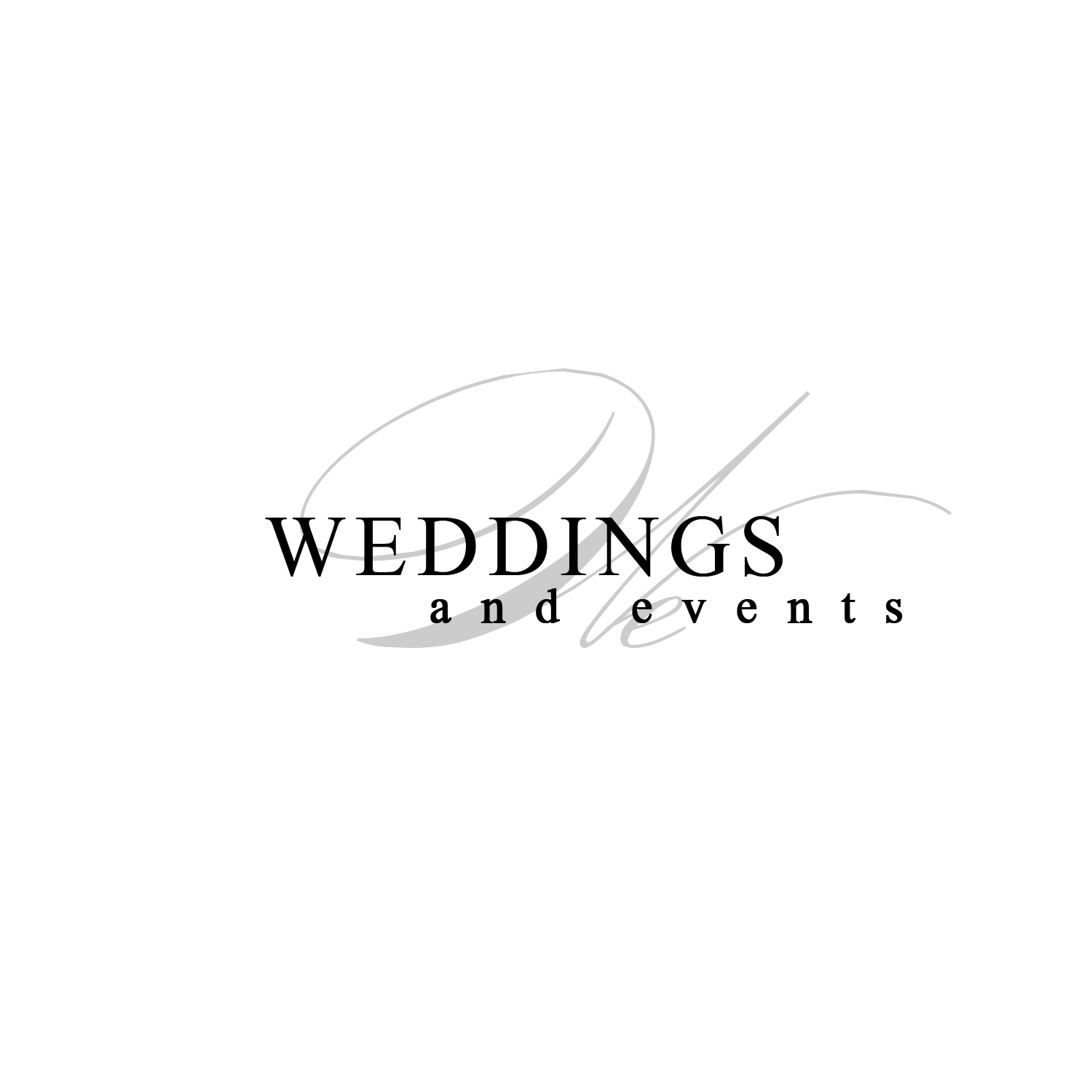 Weddings and Events image 8
