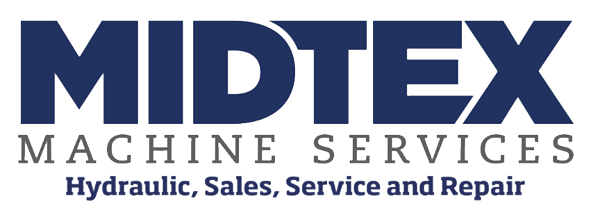 MidTex Machine Services image 0