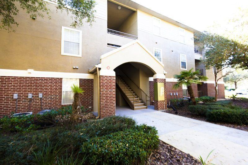 42 North Apartments image 2