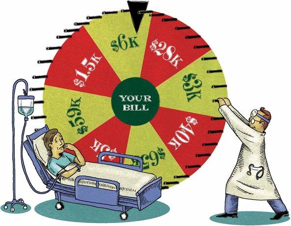 HealthMarkets Insurance - Makenson Mathias image 2