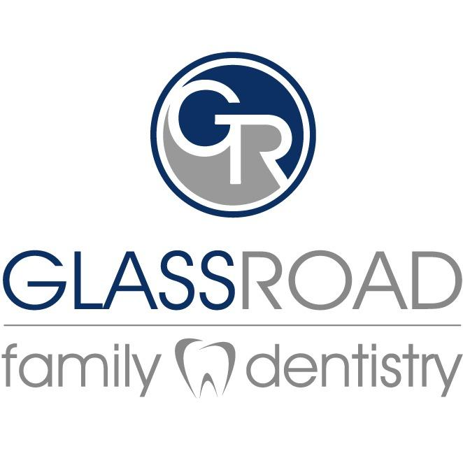 Glass Road Family Dentistry image 0