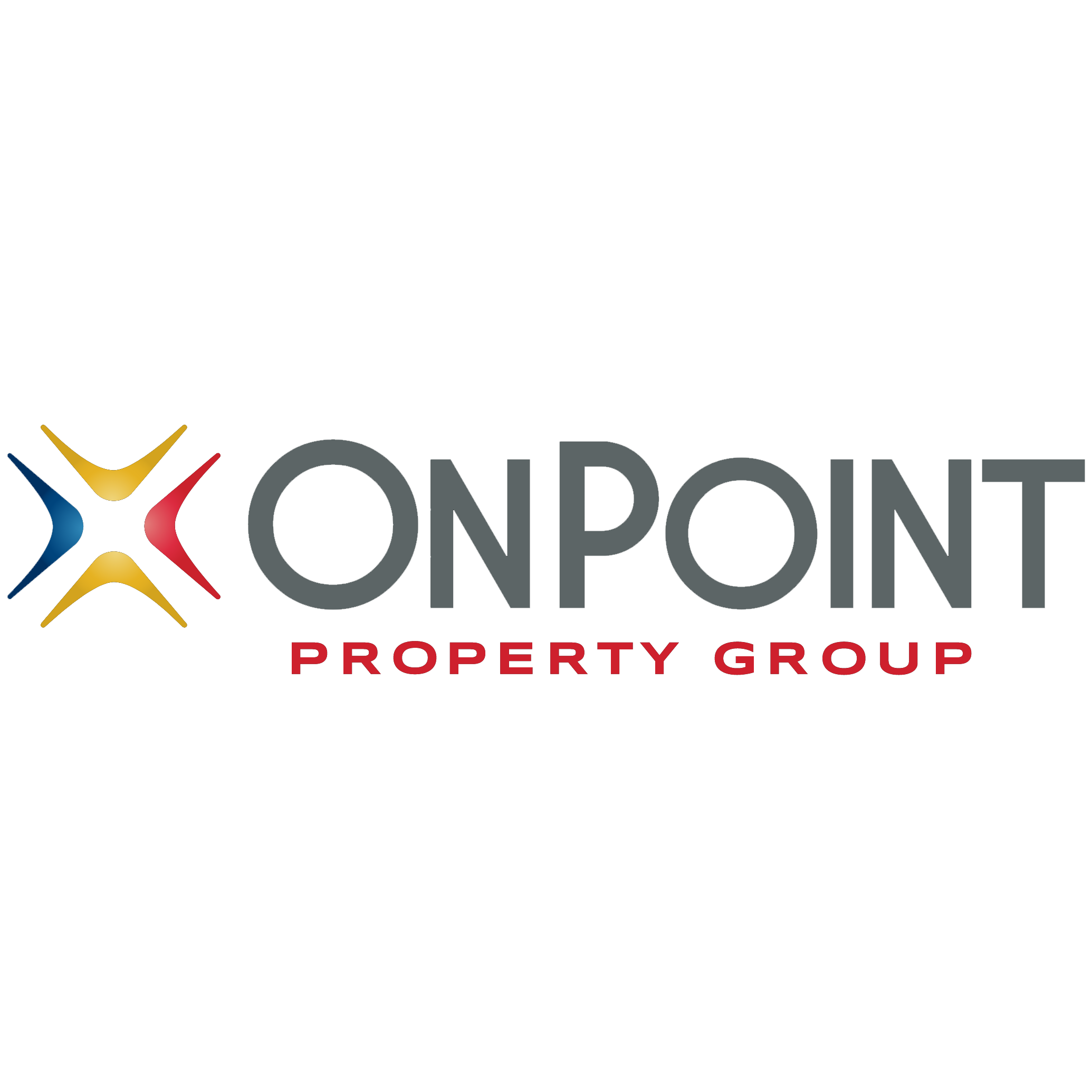 OnPoint Property Group LLC
