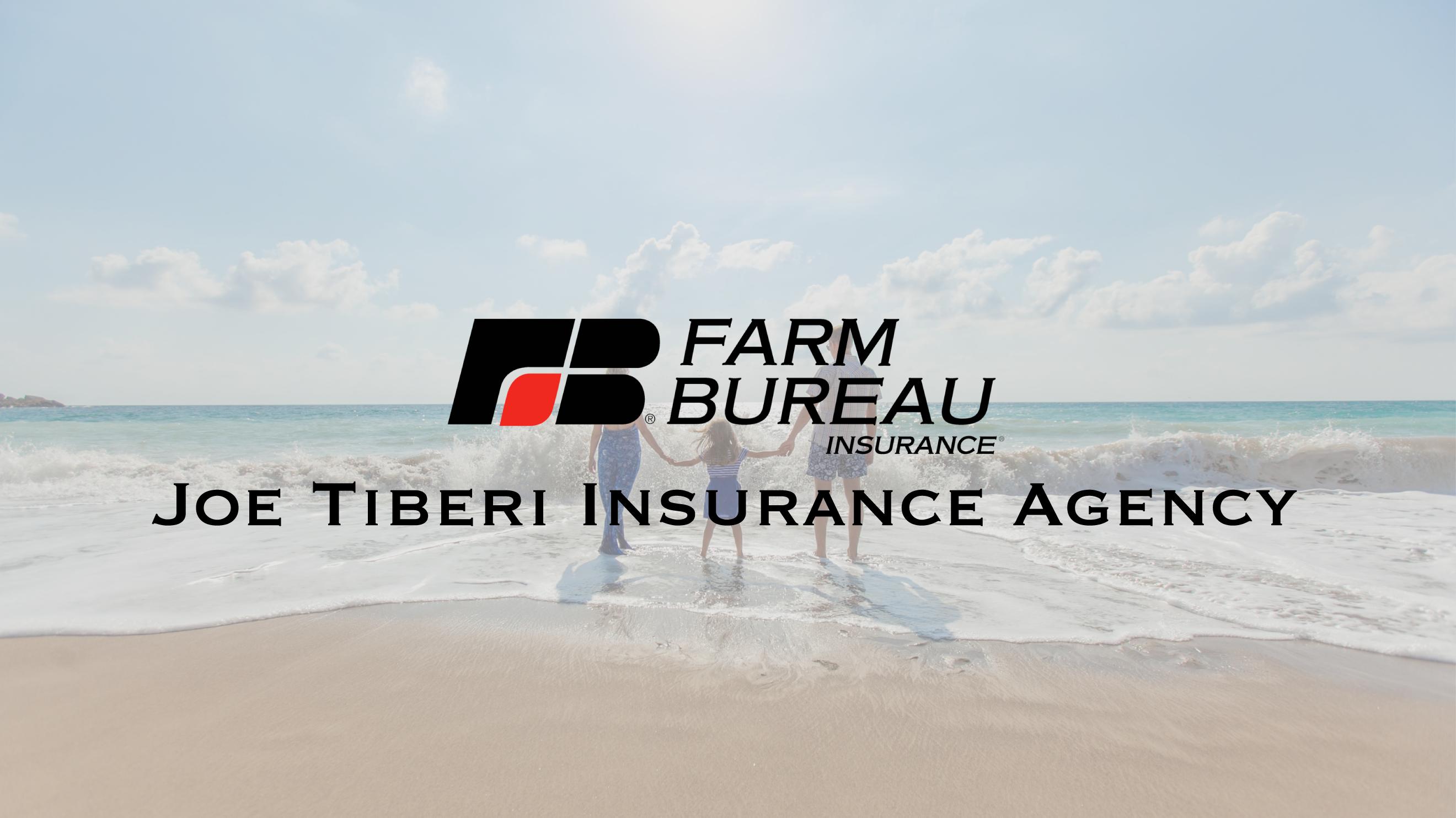 Tiberi Insurance Agency of Ann Arbor image 0