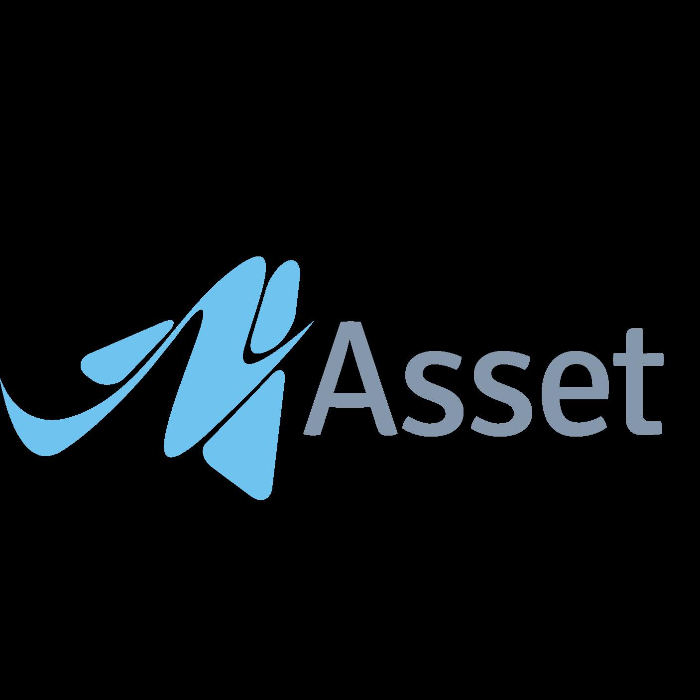 Asset Marketing Systems