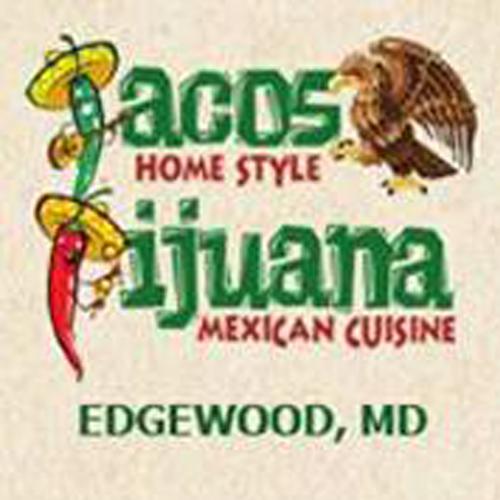 Tacos Tijuana Home Style Mexican Cuisine