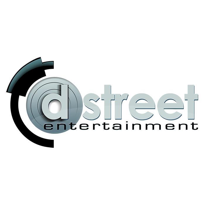 D Street Entertainment