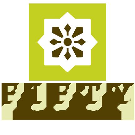 Fifty Twenty-Five