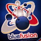 Bluefusion Fun Center - Marion, OH - Bowling