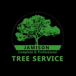 Jamison Tree Service Inc