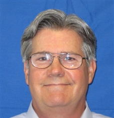 Jim Wolfinger - Ameriprise Financial Services, Inc. - Closed