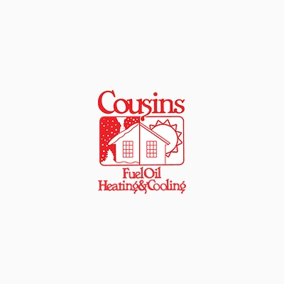 Cousins Fuel Oil, Heating & Cooling