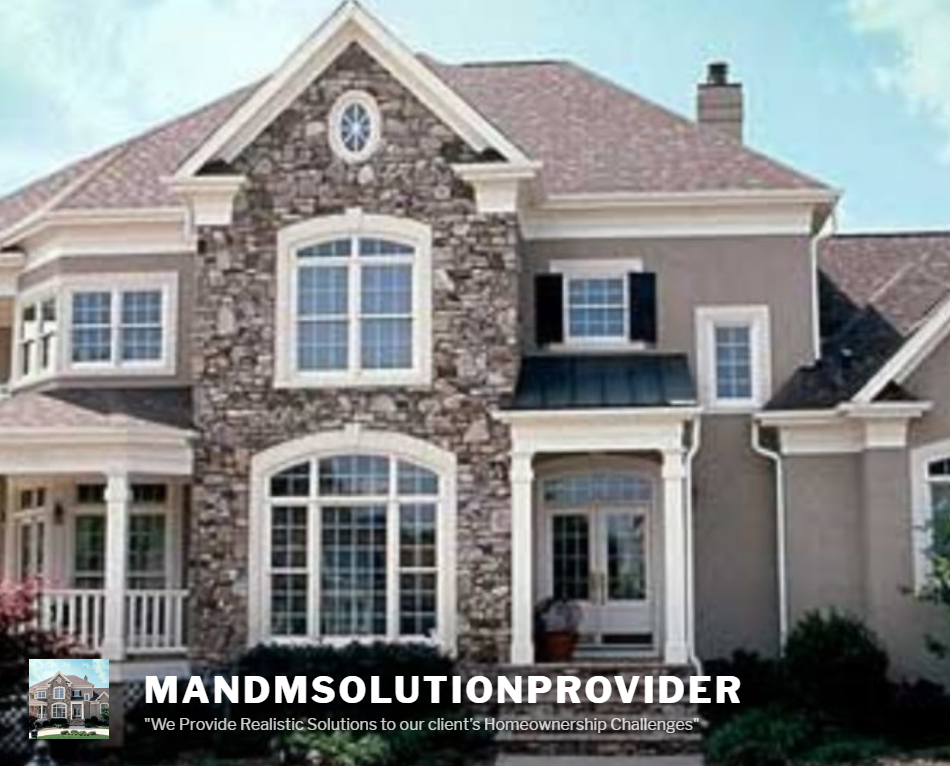 M and M Solution Provider image 2