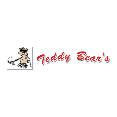 Teddy Bear's Carpet Cleaning image 0