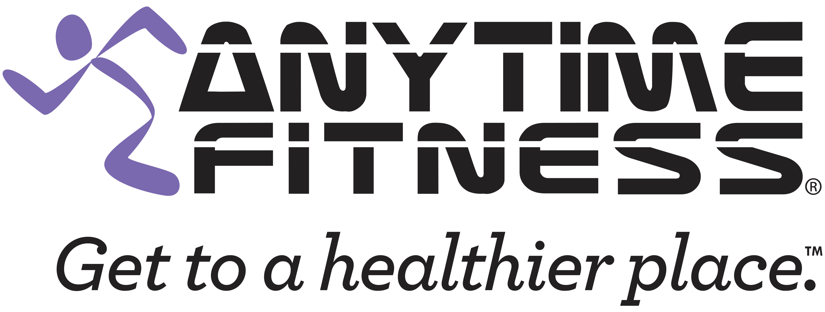 Anytime Fitness image 0