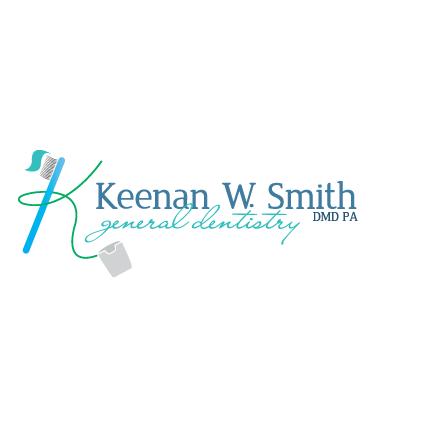 Keenan W. Smith DMD PA