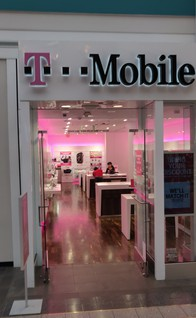 Cell Phones Plans And Accessories At T Mobile 9090 Destiny Usa