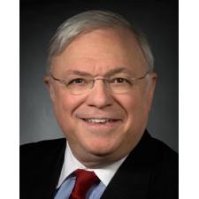 Rubin Cooper, MD