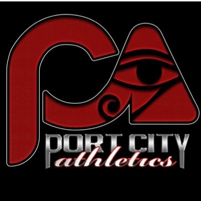 Port City Athletics