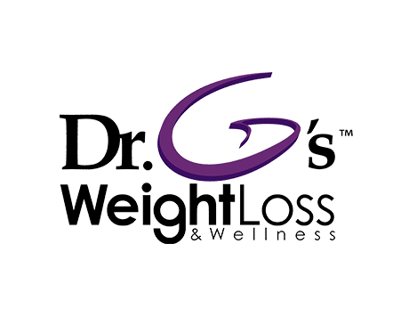 Dr. G's Weightloss image 0