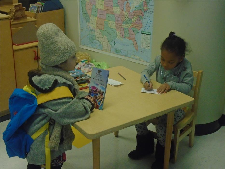 Westbrook KinderCare image 15