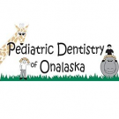 Pediatric Dentistry of Onalaska, LLC image 1
