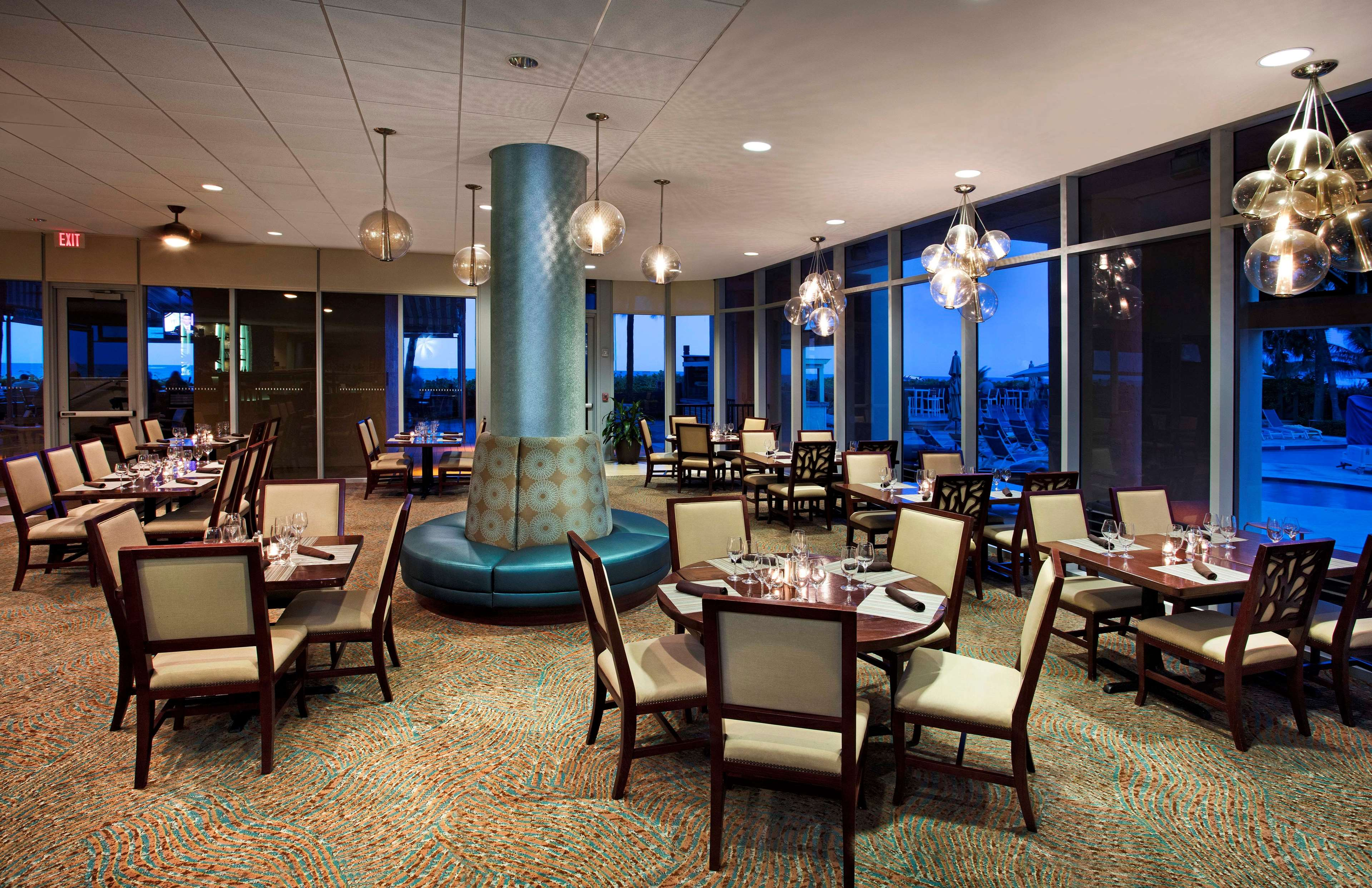 Hilton Singer Island Oceanfront/Palm Beaches Resort image 49
