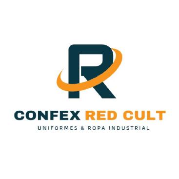 CONFEX RED CULT